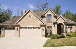 Garage Door Repair Services in  Maywood, IL